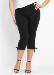 Leggings capri, bpc selection