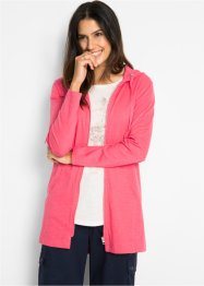 Parka in maglina, bpc bonprix collection