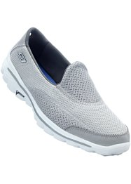 Mocassino Go Walk Skechers, Skechers