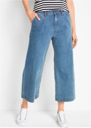 "Jeans 7/8 ""largo"", bpc bonprix collection"
