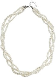 Collana di perle, bpc bonprix collection