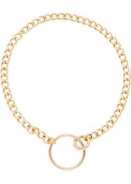 "Collier ""Cerchi"", bpc bonprix collection"