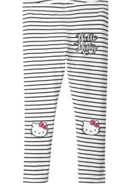 "Leggings ""HELLO KITTY"""