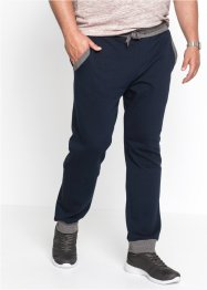 Pantalone da jogging, bpc bonprix collection
