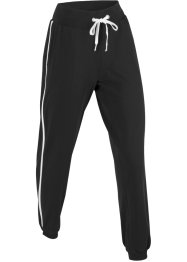 Pantaloni da jogging livello 1, bpc bonprix collection