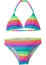 Bikini bimba, bpc bonprix collection
