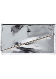 Pochette metallizzata, bpc bonprix collection