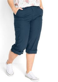 Pantaloni cargo, bpc bonprix collection