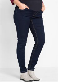 Jeans prémaman ultra elasticizzato skinny, bpc bonprix collection