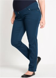 Pantalone prémaman skinny, bpc bonprix collection
