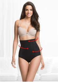 Slip modellante (pacco da 2), bpc bonprix collection