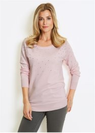 Pullover lungo, bpc selection