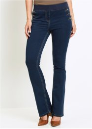 Jeggings super elasticizzato, bpc selection