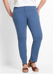 Pantaloni elasticizzati modellanti, bpc bonprix collection