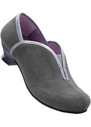 Scarpa comoda in pelle, bpc selection