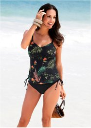Tankini con ferretto, bpc selection
