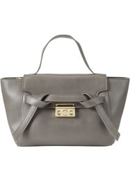 Borsa con nodi, bpc bonprix collection