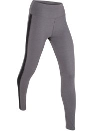 Leggings per lo sport lungo, bpc bonprix collection