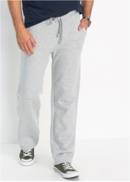 Pantalone da jogging regular fit, bpc bonprix collection