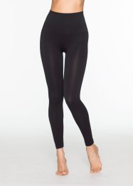 Leggings modellanti senza cuciture livello 3, bpc bonprix collection