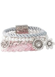 "Bracciale ""Oktoberfest"", bpc bonprix collection"