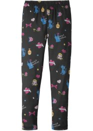 Leggings fantasia, bpc bonprix collection