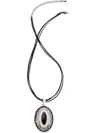 Collana con pendente, bpc bonprix collection