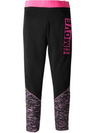 Leggings funzionale, bpc bonprix collection