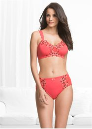 Reggiseno senza ferretto, bpc selection