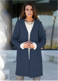 Cappotto in misto lana, bpc selection premium