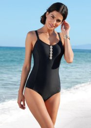 Costume da bagno minimizer con ferretto, bpc selection