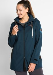 Giacca di softshell, bpc bonprix collection
