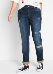 Jeans girlfriend Maite Kelly, bpc bonprix collection