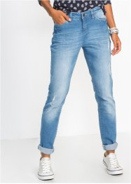 Jeans girlfriend, John Baner JEANSWEAR