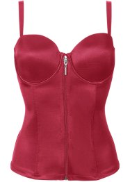 Corsetto, bpc bonprix collection - Nice Size