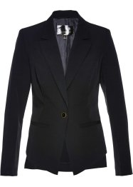 Blazer con baschina, bpc selection