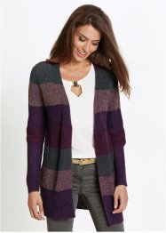 Cardigan in misto lana, bpc selection premium