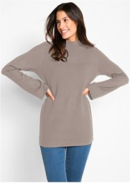 Pullover con maniche ampie, bpc bonprix collection