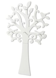 Appendiabiti a forma di albero, bpc living bonprix collection
