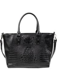 "Borsa business ""Chic"", bpc bonprix collection"