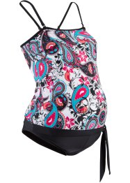 Tankini prèmaman oversize, bpc bonprix collection