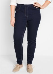"Leggings elasticizzato comfort ""Alto"", bpc bonprix collection"