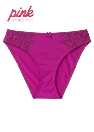 Slip Pink Collection, bpc selection