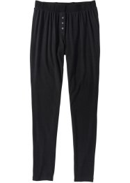 Pantalone per pigiama, bpc bonprix collection