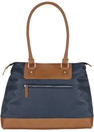 Borsa shopper, bpc bonprix collection