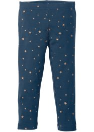 Leggings termico con glitter, bpc bonprix collection