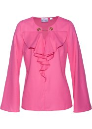 Blusa, bpc selection