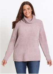 Pullover in ciniglia, bpc selection