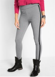 Leggings Punto di Roma Maite Kelly, bpc bonprix collection