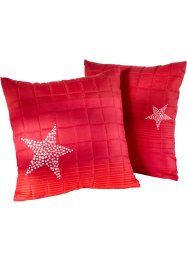 "Copridivano ""Stelle"", bpc living bonprix collection"